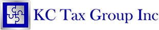 KC Tax Group Inc.
